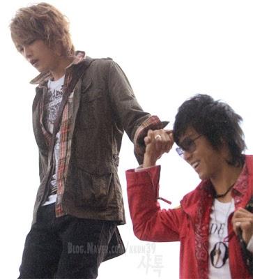 JaeHo/YunJae - Stránka 2 Yunjae%2Bin%2Bparis
