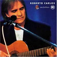 Download da Música robertocarlos Roberto Carlos Acústico MTV