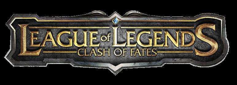 League of Legends League-of-legends-logo