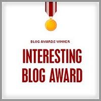 award.jpg (200×200)