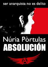 Núria Pórtulas
