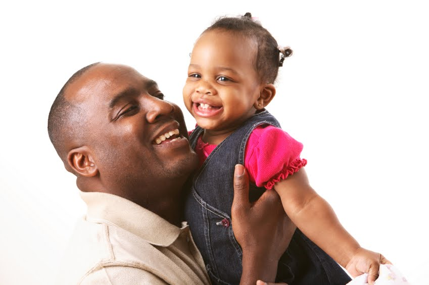 secure attachment It is good to know your attachment style but how can you change it i feel secure in my relationships with my children and friends and mostly secure in myself at work.