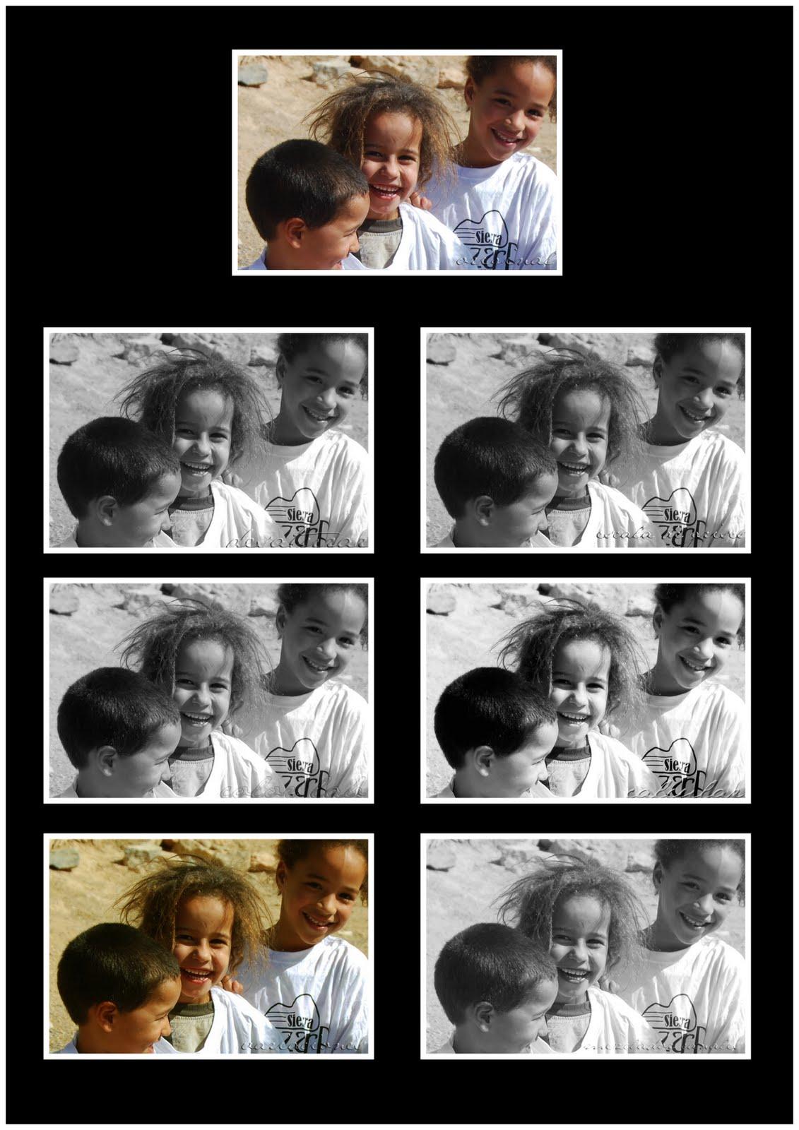 Pin trevor crone 3 artisticas fotografias en blanco y for Laminas blanco y negro