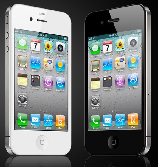 iphone 4 white release date. Fancy for iPhone 4 in white