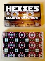 HEXXES