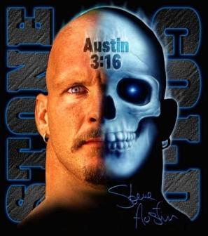 Wwe Videos Wwe Stone Cold Steve Austin Wallpaper