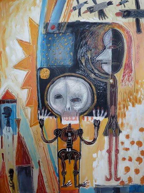 serie 10 peinture tronche5