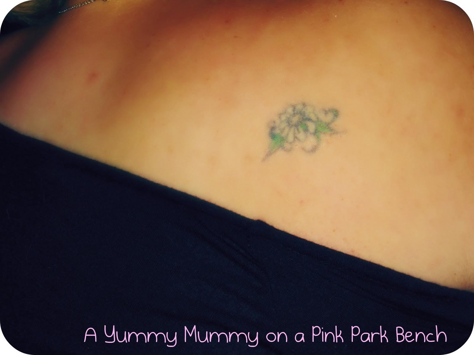 Tolkien s elvish names tattoos