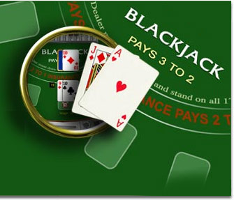 Blackjack multijugador gratis