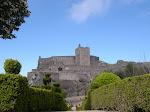 Castelo de Marvão