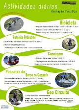 Incentivos Outdoor