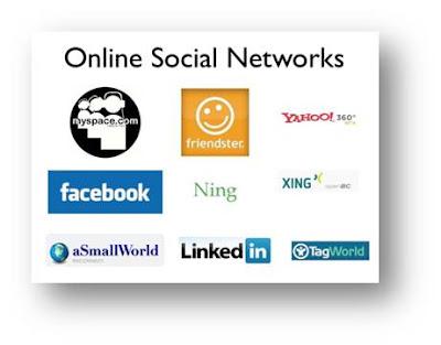 Insights Qualitativos 2.0: abril 2008