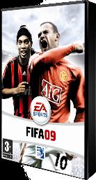 FIFA-09