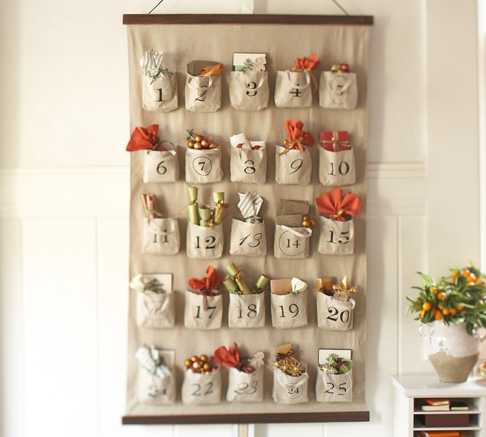 Pinterest Craft Ideas For Home Decor
