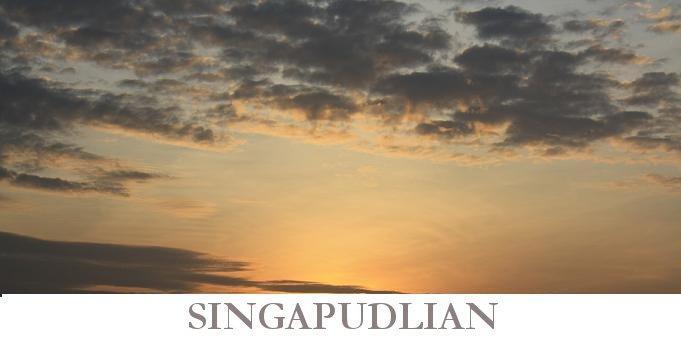singapudlian