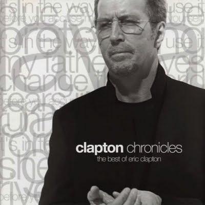 http://1.bp.blogspot.com/_0Jm8LimqDuw/SoUDXTZwkoI/AAAAAAAABGI/mwI7jrW31Zs/s400/EricClapton-ClaptonChronicles-TheBe.jpg
