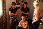 Still from This is England
