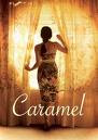 Photo for Caramel