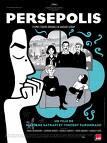 Still from Persepolis