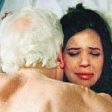 Zenci  Bedava Mobil Porno Film izle Türk Porno Sikiş