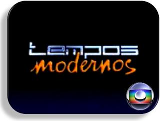 http://1.bp.blogspot.com/_0Jy8B9TyrwM/Sy67IG9YpyI/AAAAAAAACzk/pFyJFY2cquw/s320/tempos-modernos-logo1.png