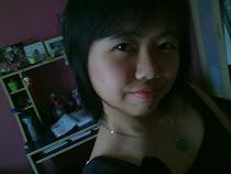 Meet Mei Yan ;p