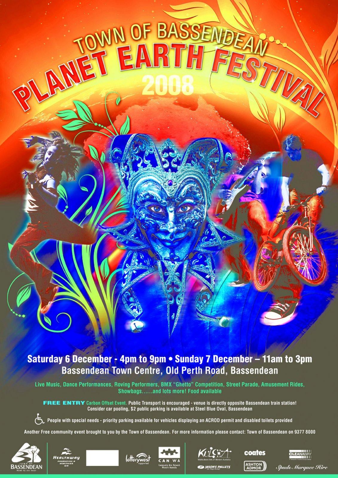 [Bassendean+Festival+Poster.jpg.2]