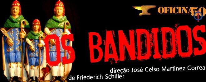 Os Bandidos