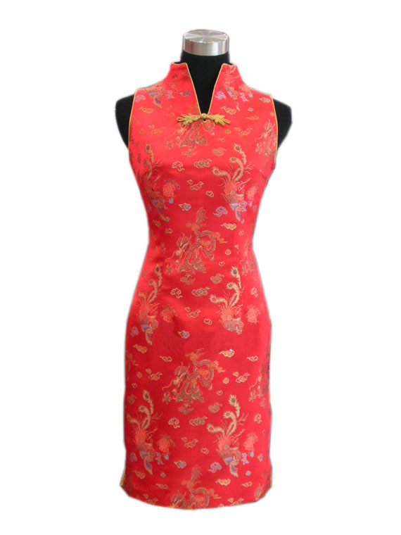Traditional Asian Bridal Wear | eHow.com