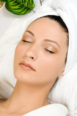 Natural Face Products on Sanctum Body Skin Soul  Product Focus   Mukti Nourishing Facial Creme