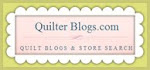 Quilters' Blog