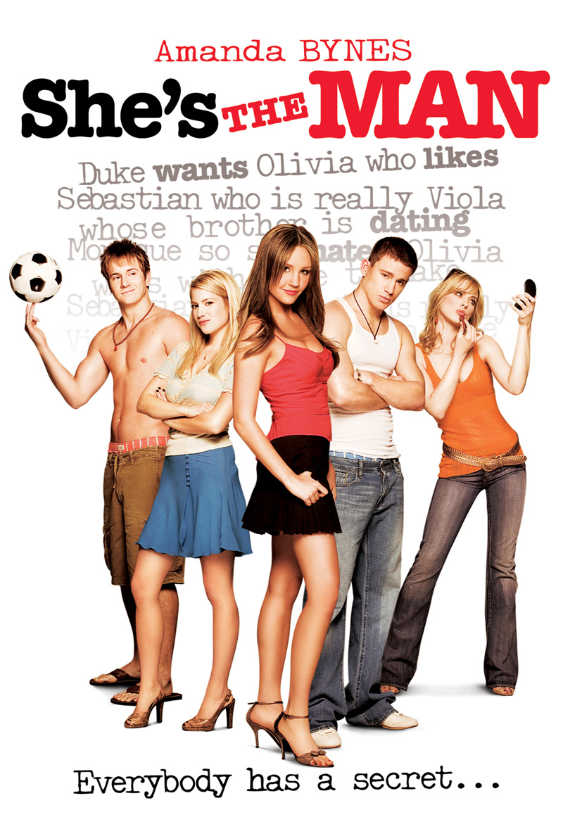having-man-movie-teen-woman