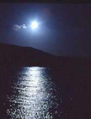 Tu luna mía