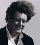 Jo Crepain   1950-2008