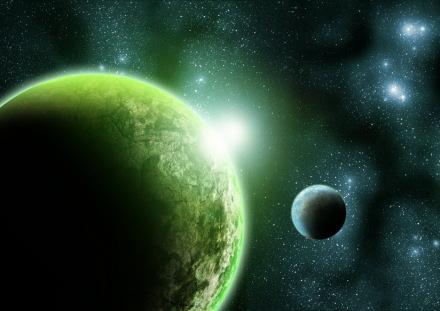 Grandeur nature [LIBRE] Green_planet
