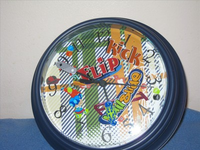 [Christian+clock]