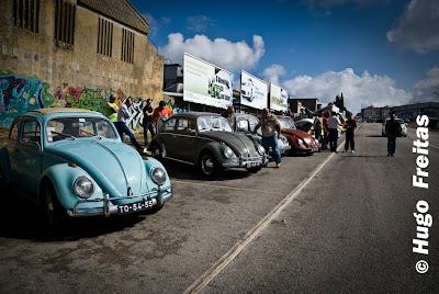 Entusiastas VW Margem Sul - 2º Domingo de cada mês - Página 3 Hugo.freitas24