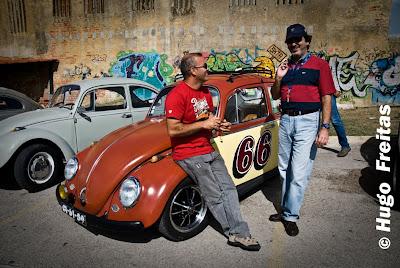 Entusiastas VW Margem Sul - 2º Domingo de cada mês - Página 3 Hugo.freitas26