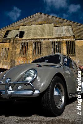 Entusiastas VW Margem Sul - 2º Domingo de cada mês - Página 3 Hugo.freitas21