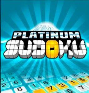 descargar sudoku celular:
