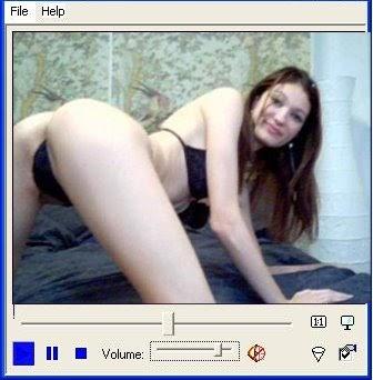 Teens Caught Having Sex Porn Videos Pornhubcom