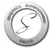Sequence  ENT Group Logo