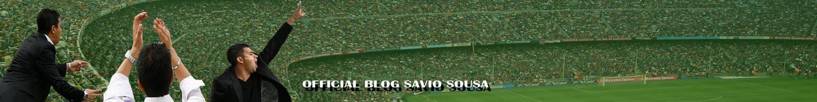 Savio Sousa