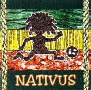 Natiruts. dans Natiruts nativus