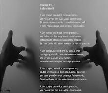 Poema # 1