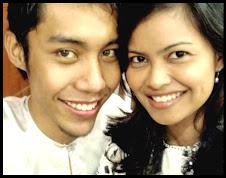 Me & Meem