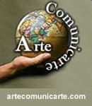 Artecomunicarte