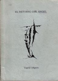 El retorno del ángel
