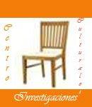 CC Colectivo La silla