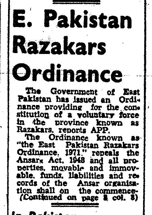 http://1.bp.blogspot.com/_0LMkF0vcSPA/SsbRYjymMKI/AAAAAAAAARA/-cyaNZcC3b8/s1600/19710822_po_e_pakistan_razakars_ordinance_page_1.jpg
